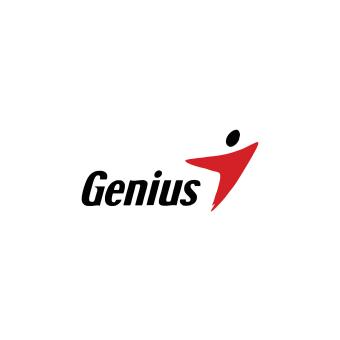 Гарантийный ремонт Genius