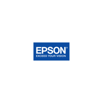 Гарантийный ремонт Epson
