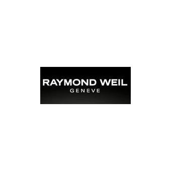 Гарантийный ремонт Raymond Weil