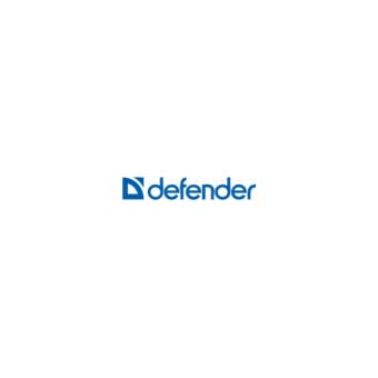 Гарантийный ремонт Defender
