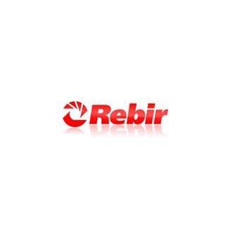 Гарантийный ремонт Rebir