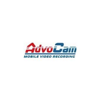 Гарантийный ремонт Advocam