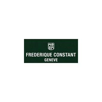 Гарантийный ремонт Frederique Constant