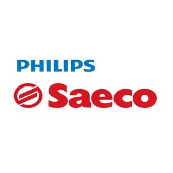 Гарантийный ремонт Philips Saeco