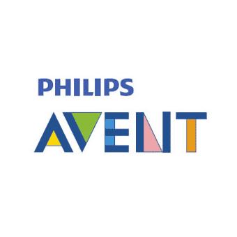 Гарантийный ремонт Philips AVENT