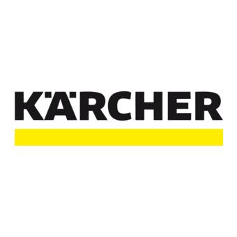 Гарантийный ремонт Karcher