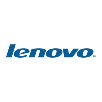 Ремонт Lenovo