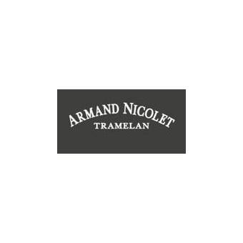 Гарантийный ремонт Armand Nicolet
