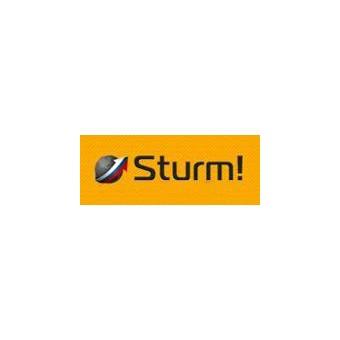 Гарантийный ремонт Sturm