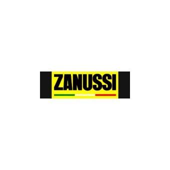 Гарантийный ремонт Zanussi