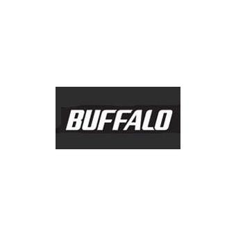 Гарантийный ремонт Buffalo