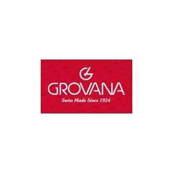 Гарантийный ремонт Grovana