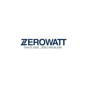 Гарантийный ремонт Zerowatt