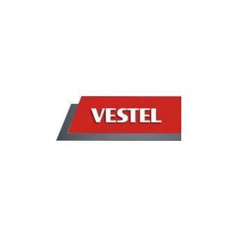 Гарантийный ремонт Vestel
