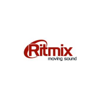 Гарантийный ремонт Ritmix