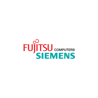Гарантийный ремонт Fujitsu-Siemens
