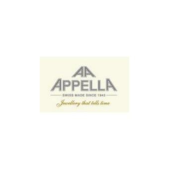 Гарантийный ремонт Appella