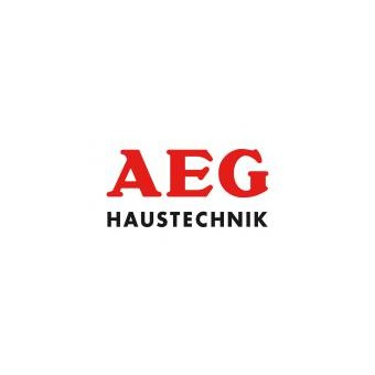 Гарантийный ремонт AEG-Haustechnik