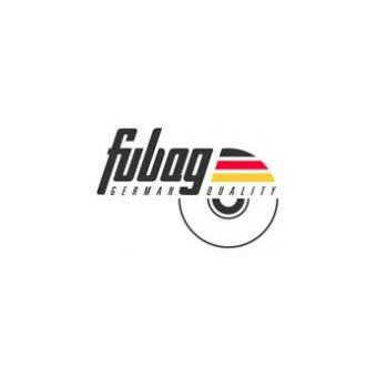 Гарантийный ремонт Fubag