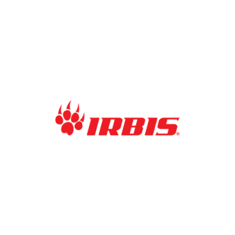 Гарантийный ремонт Irbis