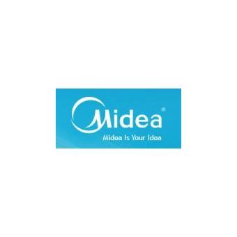 Гарантийный ремонт Midea