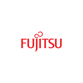 Гарантийный ремонт Fujitsu