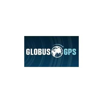 Гарантийный ремонт GlobusGPS