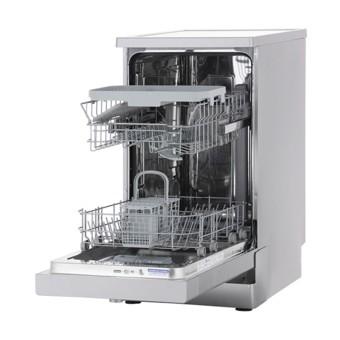 Ремонт посудомоечной машины Hotpoint-Ariston