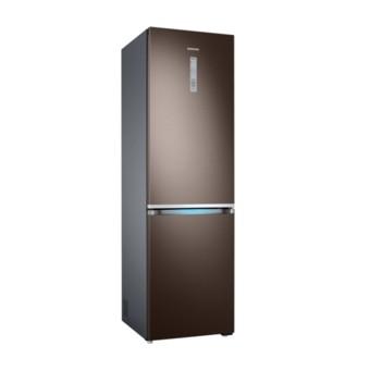 Ремонт холодильника Samsung