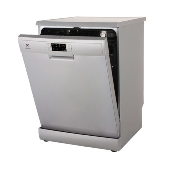 Ремонт посудомоечной машины Electrolux