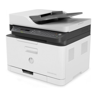 Ремонт принтеров, МФУ HP