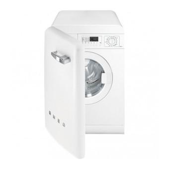 Ремонт стиральной машины Smeg