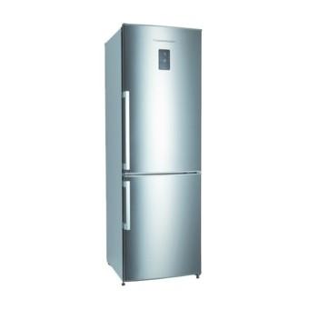 Ремонт холодильника Kuppersbusch