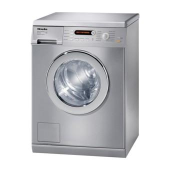 Ремонт стиральной машины Miele