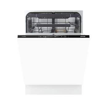 Ремонт посудомоечной машины Gorenje