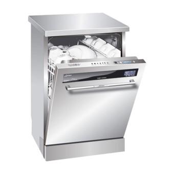 Ремонт посудомоечной машины Kaiser