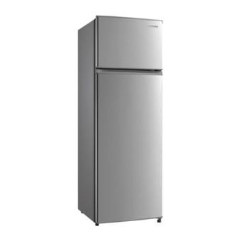 Ремонт холодильника Daewoo