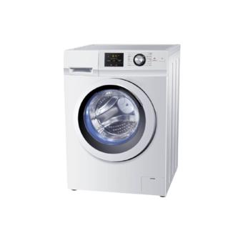 замену фильтра стиральной машины