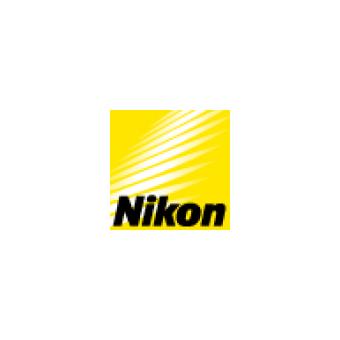Гарантийный ремонт Nikon