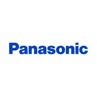 Гарантийный ремонт Panasonic