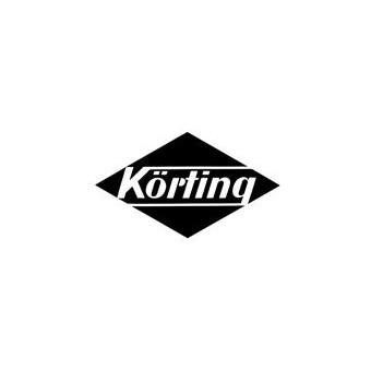 Гарантийный ремонт Korting