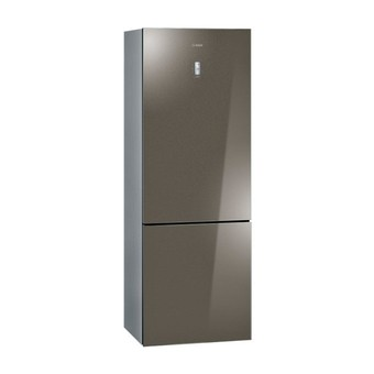 Ремонт холодильника Bosch