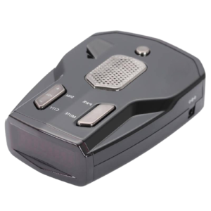 Ремонт радар-детектора