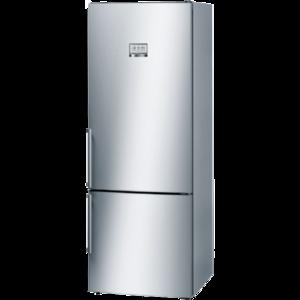 Ремонт холодильника Бирюса