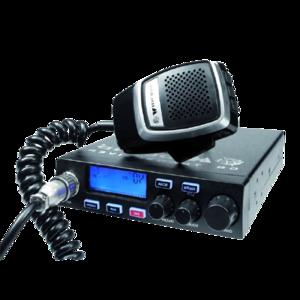 Ремонт радиостанции