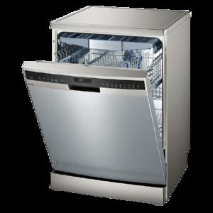 замену сетевого фильтра в посудомоечной машине