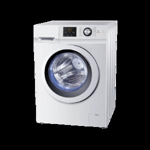 замену УБЛ стиральной машины