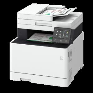 ремонт лазера принтера, МФУ