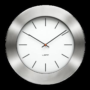 Ремонт интерьерных часов