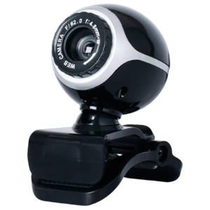 Ремонт веб-камеры